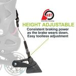 frein roller rollerblade TOP 6 image 2 produit
