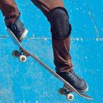 genouillère patinage TOP 5 image 4 produit