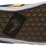 Globe Encore-2, Chaussures de Skateboard Homme de la marque Globe image 3 produit