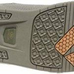 Globe Filmore, Chaussures de Skateboard Homme de la marque Globe image 3 produit