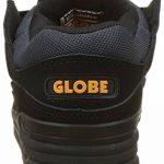 Globe Fusion, Chaussures de Skateboard Homme de la marque Globe image 2 produit