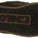 Globe Fusion, Chaussures de Skateboard Homme de la marque Globe image 3 produit