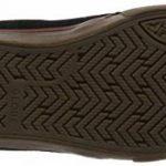 Globe Mahalo, Chaussures de Skateboard Homme de la marque Globe image 3 produit
