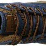 Globe Motley Mid, Chaussures de Skateboard Homme de la marque Globe image 4 produit