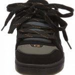 Globe Sabre - Chaussures de Skateboard - Homme de la marque Globe image 1 produit