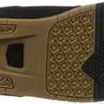 Globe Sabre, Chaussures de Skateboard Homme de la marque Globe image 3 produit