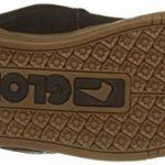 Globe Scribe, Chaussures de Skateboard Homme de la marque Globe image 3 produit