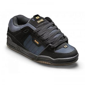 globe skate shoes TOP 10 image 0 produit