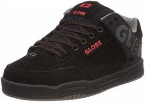 globe skate shoes TOP 12 image 0 produit