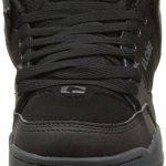 globe skate shoes TOP 2 image 1 produit