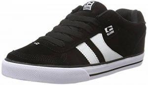 globe skate shoes TOP 3 image 0 produit