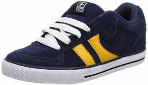globe skate shoes TOP 4 image 0 produit