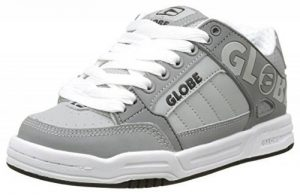 globe skate shoes TOP 5 image 0 produit