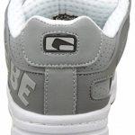 globe skate shoes TOP 5 image 2 produit
