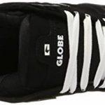 globe skate shoes TOP 7 image 4 produit