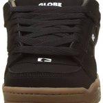 globe skate shoes TOP 8 image 1 produit
