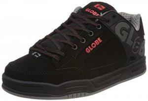 Globe Tilt, Chaussures de Skateboard Homme, Bleu, 44 EU de la marque Globe image 0 produit