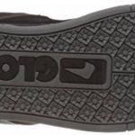 Globe Tilt, Chaussures de Skateboard Homme, Bleu, 44 EU de la marque Globe image 3 produit