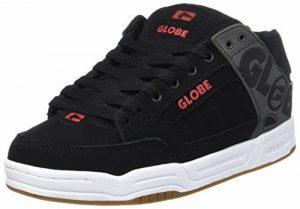 Globe Tilt, Chaussures de Skateboard Homme de la marque Globe image 0 produit