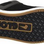 Globe Tilt, Chaussures de Skateboard Homme de la marque Globe image 3 produit