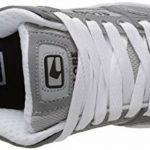Globe Tilt-Kids, Chaussures de Skateboard Garçon de la marque Globe image 4 produit