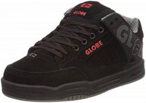 Globe Tilt-Kids, Chaussures de Skateboard Mixte Enfant de la marque Globe image 0 produit
