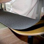 grip skate board TOP 10 image 4 produit
