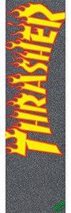 grip skate board TOP 5 image 0 produit