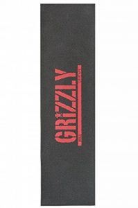 grizzly tape TOP 6 image 0 produit