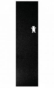 Grizzly x Die Cut Grip diamants Ours-Tige régulière - 9 de la marque Grizzly image 0 produit