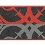 Hades Trottinette Freestyle Themis 07 Noir de la marque Hades image 6 produit