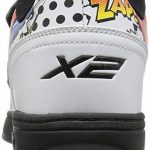 Heelys Dual Up 770231 - Sneakers Basses - Fille de la marque Heelys image 2 produit