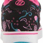 Heelys Launch, Sneaker Basses Fille de la marque Heelys image 2 produit