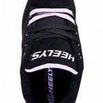 Heelys Propel 2.0 770516, Sneakers Basses Mixte Adulte de la marque Heelys image 4 produit