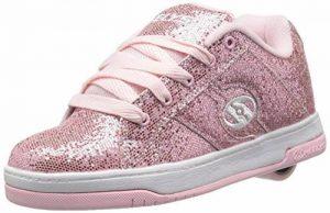Heelys Split, Sneakers Basses Fille de la marque Heelys image 0 produit