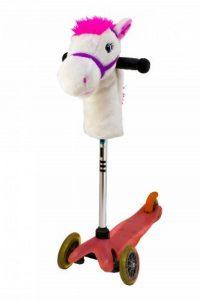 Hobbyheadz Cheval (Blanc) de la marque Hobbyheadz image 0 produit