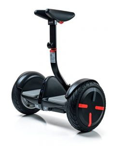hoverboard 1 roue TOP 2 image 0 produit