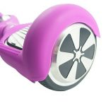 hoverboard 1 roue TOP 4 image 2 produit