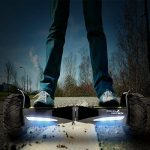 hoverboard 4x4 TOP 12 image 2 produit