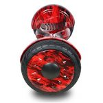 hoverboard 4x4 TOP 8 image 2 produit