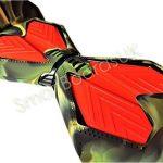 hoverboard 8 pouces TOP 1 image 1 produit