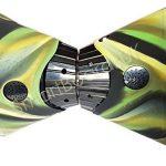 hoverboard 8 pouces TOP 1 image 2 produit