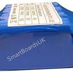 hoverboard batterie TOP 5 image 2 produit