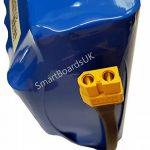 hoverboard batterie TOP 5 image 3 produit