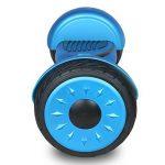 hoverboard enfant TOP 12 image 2 produit
