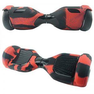 hoverboard fille TOP 8 image 0 produit