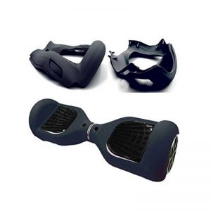 hoverboard noir TOP 12 image 0 produit