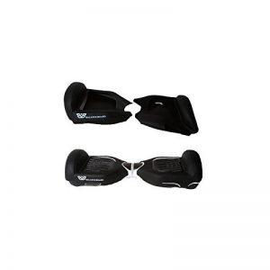 hoverboard noir TOP 2 image 0 produit