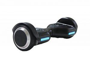 hoverboard noir TOP 4 image 0 produit