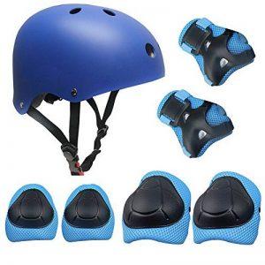 hoverboard skate TOP 1 image 0 produit